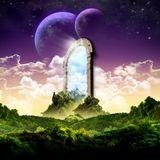 Te'omas - Hidden Dimensions (ProgPsy)