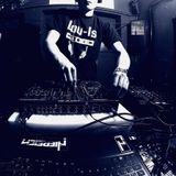 Lou-Is @ PLANET X on CUEBASE-FM // RED STREAM // 29.03.14
