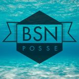Forward Thinking Sounds /// URL Showcast - BSN Posse
