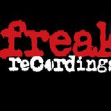 Empire X - Freak Family - (Live Mix set Part 2)