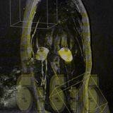 6:6:6 [Mix Octubre 2k17] #technoclubbing