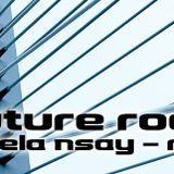 Future Roots Promo Mix
