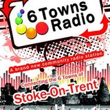 Talk of the Towns 17/07/2012