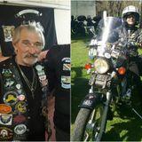 150- Two Wheels Adventure: Pájaro Rutero y la Hormiga Atómica - 27-08-18