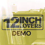Dries - 12 inch lovers demo
