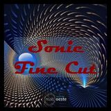 Sonic Fine Cut #179 +Oeste Radio ep.16