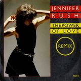 1985 November 9th Full Top 100 Singles countdown part 1 Positions 100-51
