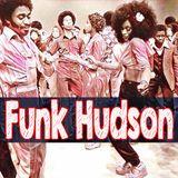 Funk Hudson