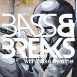 Bass & Breaks - 815 - Lean On