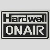 Hardwell On Air 001