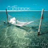 Laid back - Chillout mix vol.1