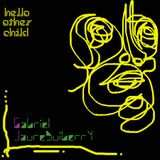 HelloOtherChild (mp3) / Gabriel Jaureguiberry