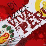Mix Julio 2Q15 un poco de todo Dj derek :)