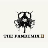 The Pandemix 2