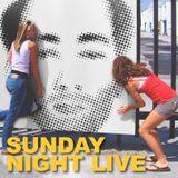 2017.04.16 Sunday Night Live