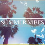 SummerVibes // NEW MIX 2018 //