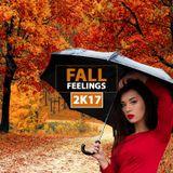 Fall Feelings 2k17