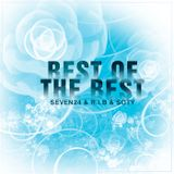 Seven24,R.I.B,Soty - Best Of The Best