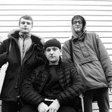 Baldhead ft RSPM - March 2018