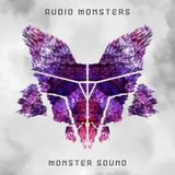 MONSTER MIX SERIES 2 (UKG Edition)