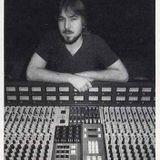 DJ Jim Burgess - Live At 12 West (NY) - Halloween 1977