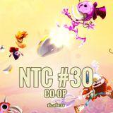 #30 Co-op