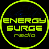 Dylan Bassline James live @ Energy Surge HQ