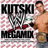 WWE Megamix