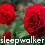 40 Love - sleepwalker - February 14, 2019