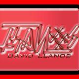 David Llanos - Set Electro Party Vol. 2 (Smile Friend)