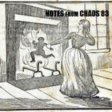 Notes From Chaos: Page 83