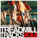 John Michael - Treadmill Tracks (Volume Four)