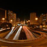 São Paulo City Nights Mix