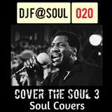 Cover The Soul Vol03 (From Original To Original between Covers Special)