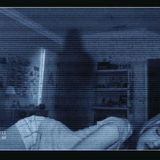 Cuarto Programa: Paranormal