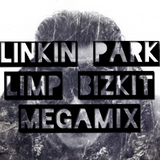 Linkin Park Limp Bizkit Megamix - Real Mixing On The Beat - Continuously Headbanging guaranteed