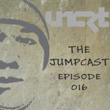 The Jumpcast 016