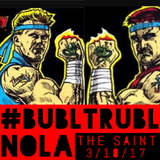 Bubl Trubl