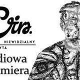 HOT 87,7FM x Cira x Niewidzialny Celebryta radiowa premiera płyty 17.06.2014r.