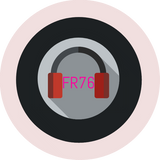 2017 Sounds Of Bad Boy. 23 yrs Of Hits : Pt 80 Visit www.fr76radio.com & download app On Google Play