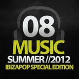 08 IND IBIZAPOP Summer 2012 by ma_Salcedo 130BPM