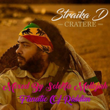 SPECIAL Mixtape STRAIKA D 2017 Mixed By SELEKTA MELLOJAH FANATIC OF RIDDIM