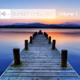Sunset Chill Out - Volume 1