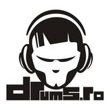 PRODUB - Unleashed Bass Sessions @ Drums.ro Radio 7.04.2013