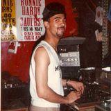DJ JB 8pm hr ONLY1FM.COM....3.27.12
