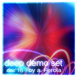 Deep Demo Dec '15