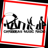 """Tun It Up Radio"" 29.01.15: Soca Special Carnival 2015 pt. 2"