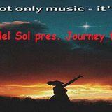 Mateo del Sol pres. Journey to Heaven EP 008