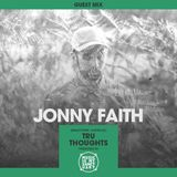 MIMS Guest Mix: Jonny Faith (Tru Thoughts, Melbourne)