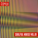 Soulful House Vol. 01
